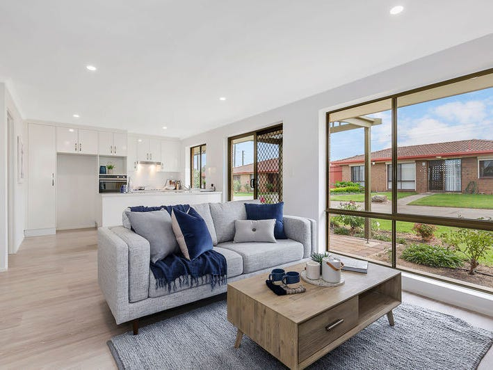 58/136 Fosters Road, Hillcrest, SA 5086