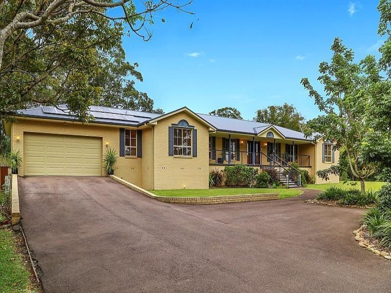 95 Alison Road, Wyong, NSW 2259