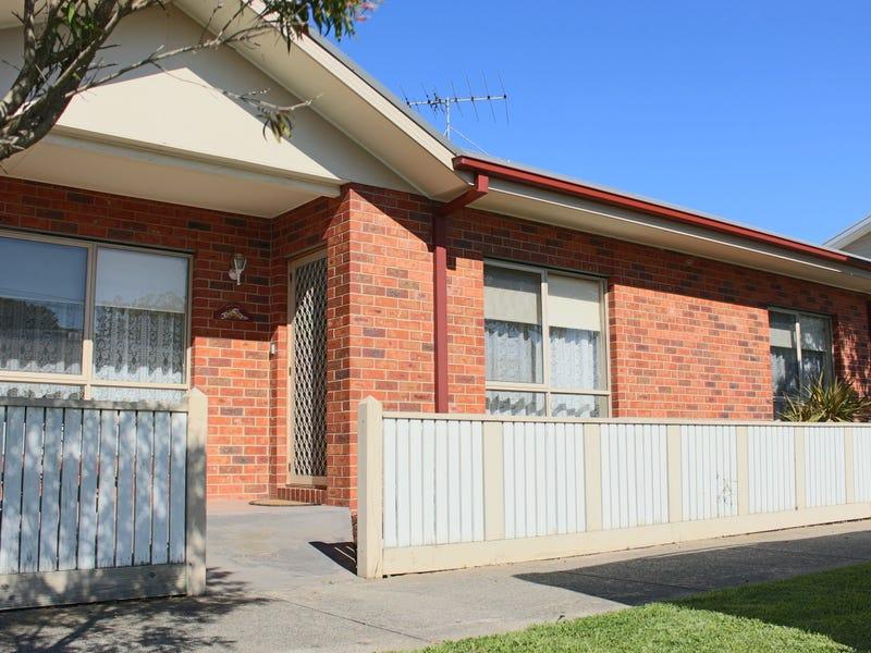 35 Meakin Street, East Geelong, Vic 3219