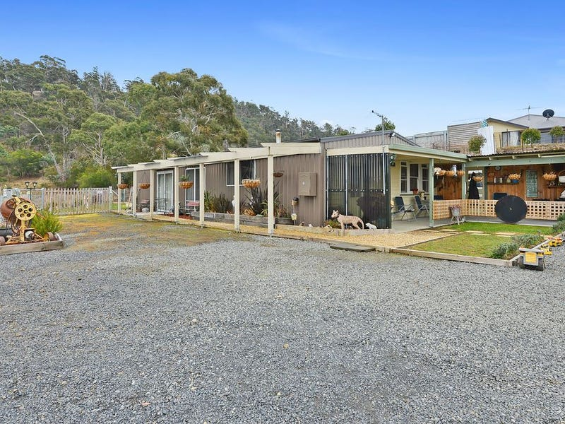 Address available on request, Bagdad, Tas 7030