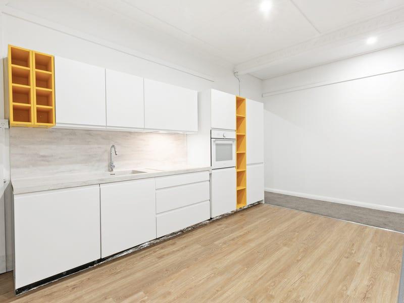 1/340 Penshurst Street, Willoughby, NSW 2068