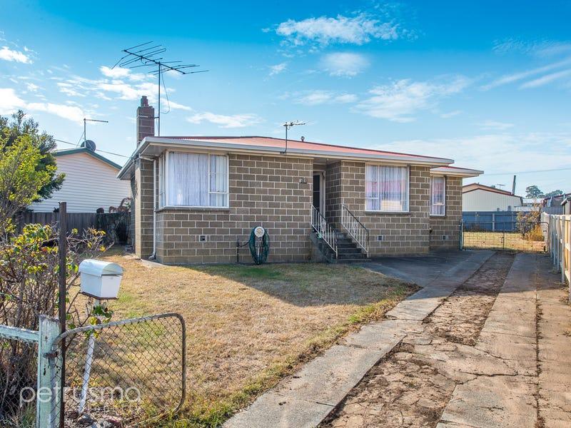 10 Walker Crescent, New Norfolk, Tas 7140