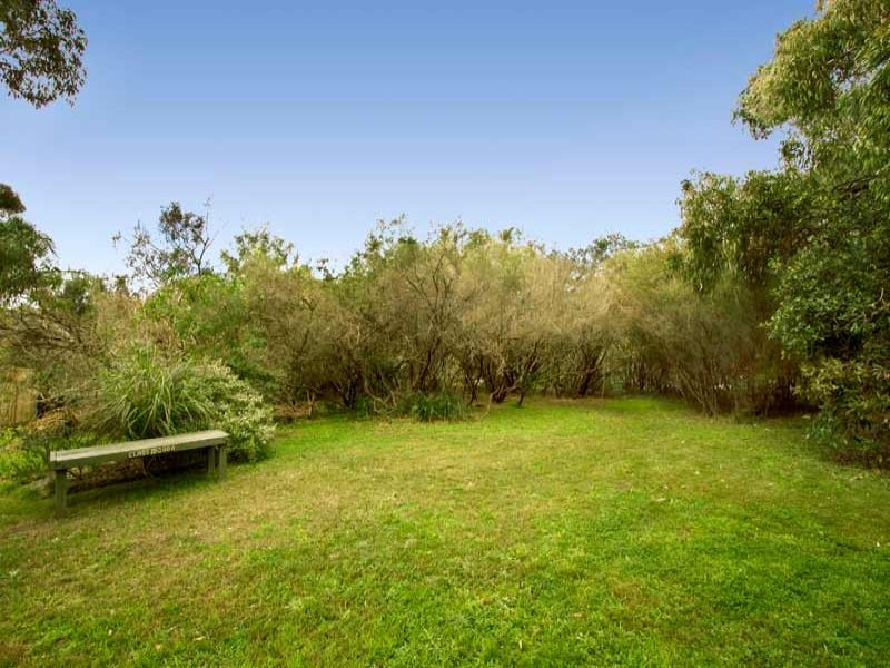 Lot 135, Edinburgh Road, Castlecrag, NSW 2068