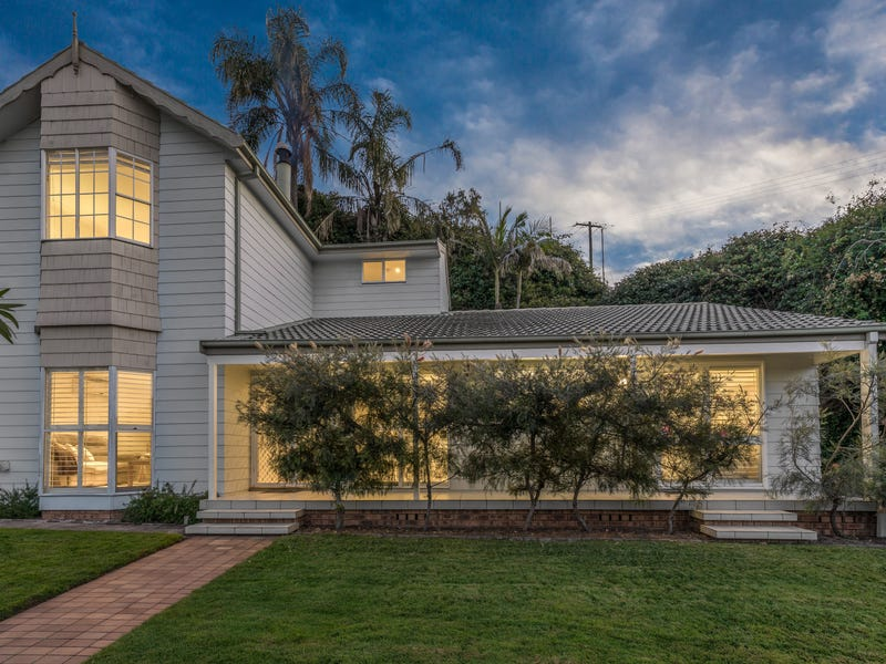 2 Whiley Close, Merewether, NSW 2291