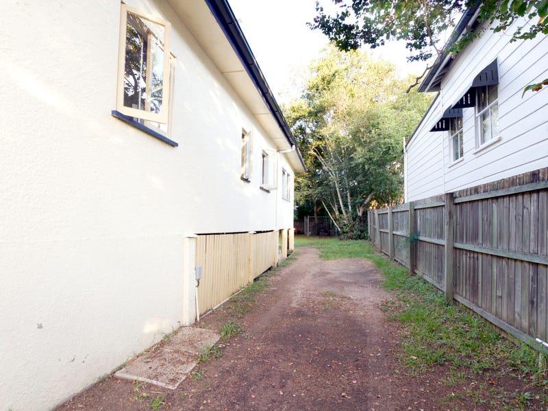 29 Gardiner Street, Alderley, Qld 4051
