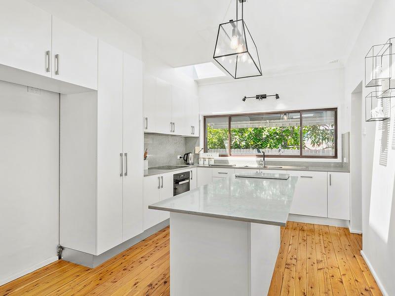 2/90 Verdun Street, Bexley, NSW 2207