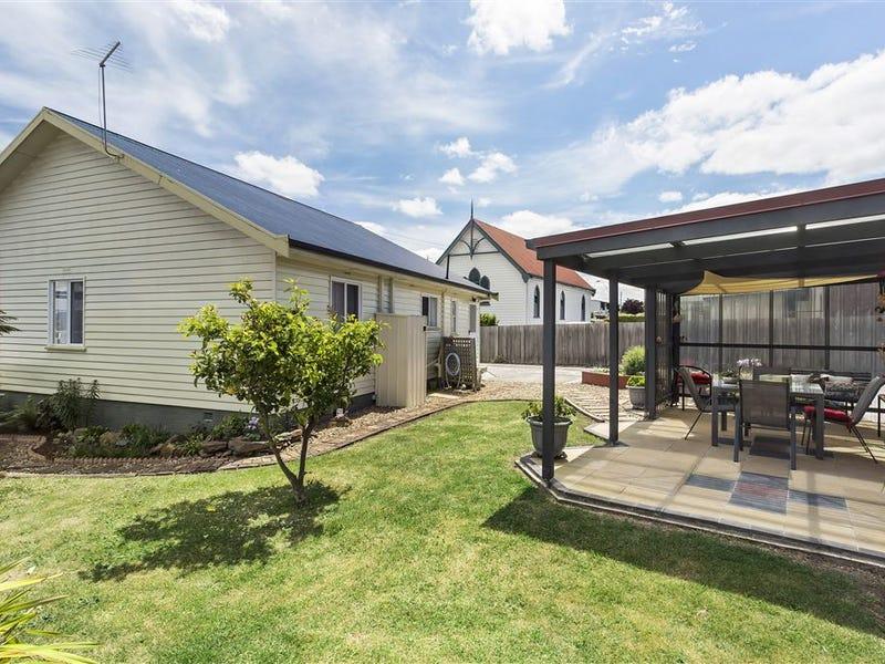 126 George Town Road, Newnham, Tas 7248