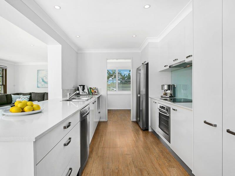 20 Macquarie Street, Cromer, NSW 2099