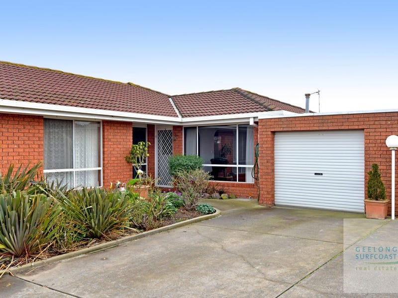 3/73-75 Marshalltown Road, Marshall, Vic 3216
