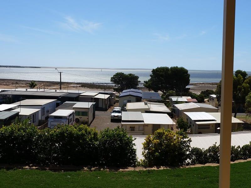 121A Fisherman Bay Rd, Port Broughton, SA 5522