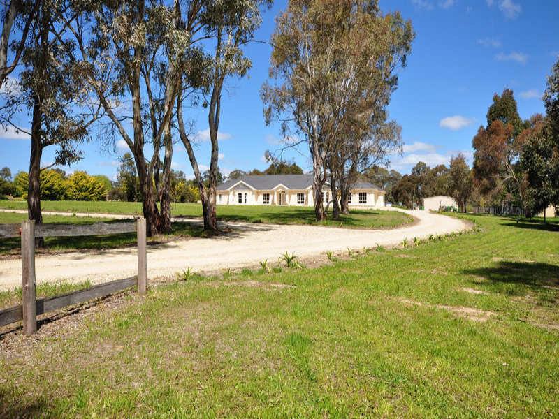 12 Wilhelm Road, Littlehampton, SA 5250