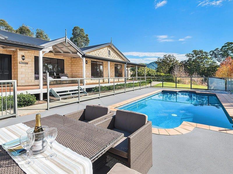 48 Bayliss Avenue, Boambee, NSW 2450