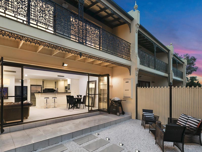 43/344 West Botany Street, Brighton-Le-Sands, NSW 2216