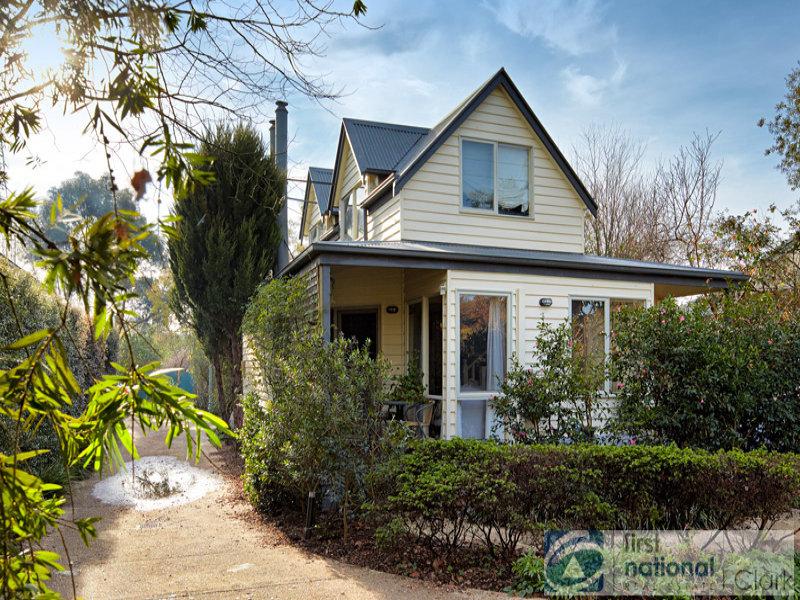 16 Campbell Street, Yarragon, Vic 3823