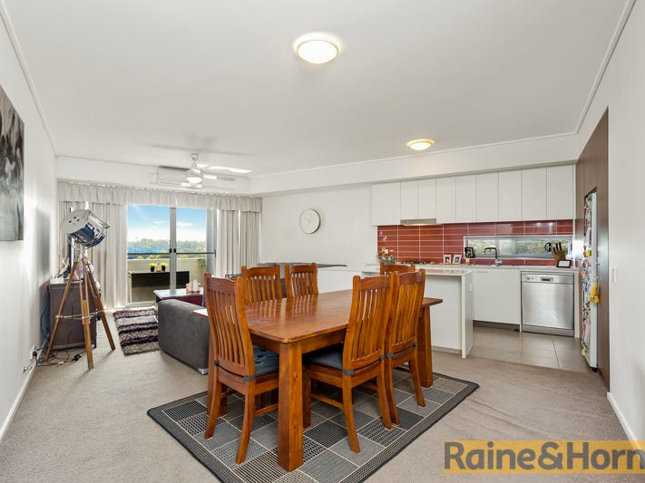 402/33 Main Street, Rouse Hill, NSW 2155
