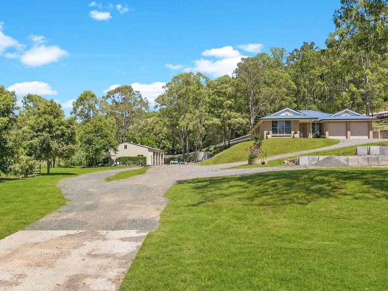 1363 Clarence Town Road, Seaham, NSW 2324