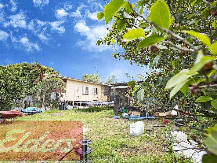 15 Second street, Warragamba, NSW 2752
