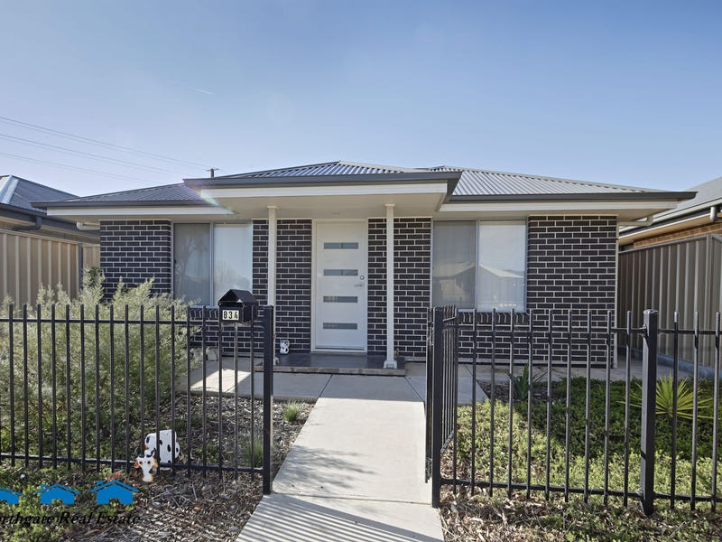 834 Grand Bvd, Seaford Meadows, SA 5169