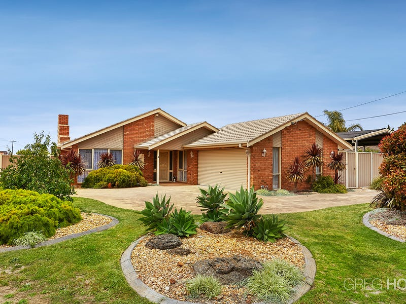 4 Redwood Drive, Hoppers Crossing, Vic 3029