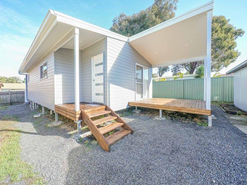 46a Malvina Pde, Gorokan, NSW 2263
