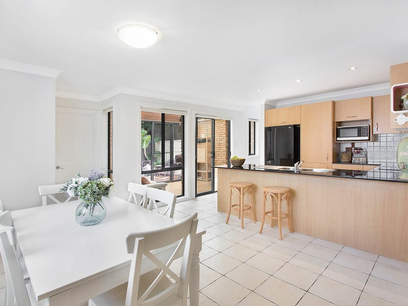 6/48-50 Manchester Road, Gymea, NSW 2227