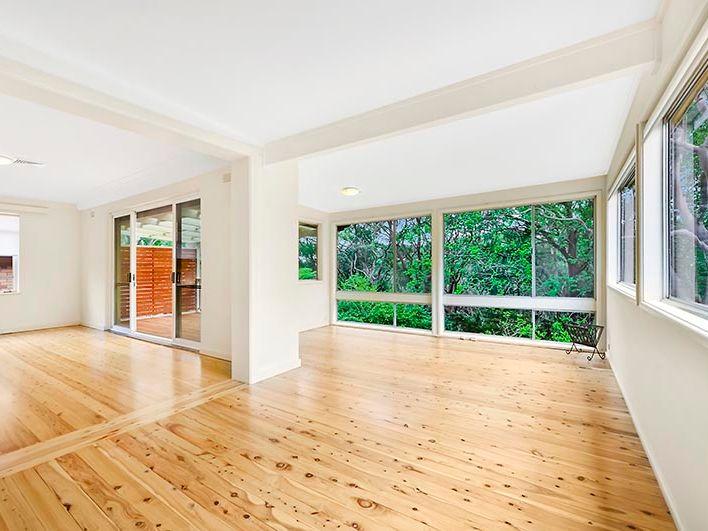 19 Valleyview Crescent, Greenwich, NSW 2065