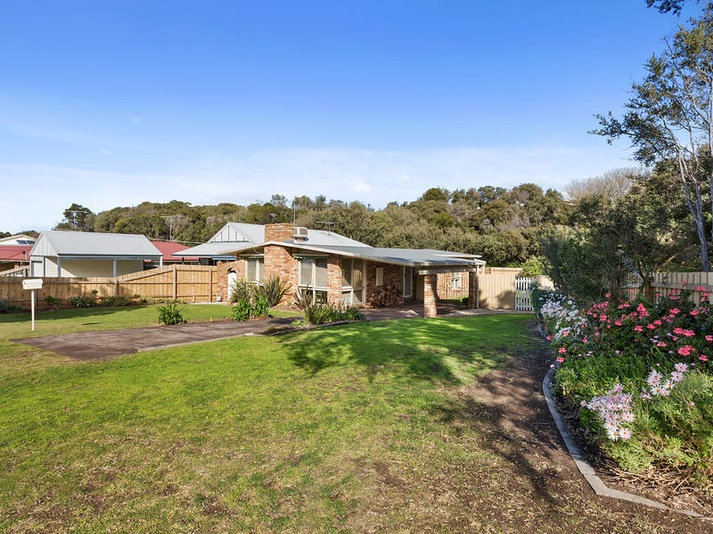 51 Mathis Avenue, Tootgarook, Vic 3941