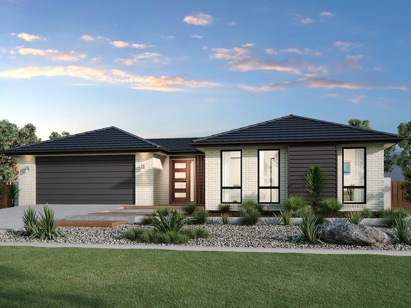Lot 201 Green Avenue, Gunning, NSW 2581