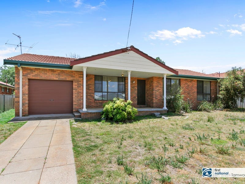11 Willow Park Drive, Kootingal, NSW 2352