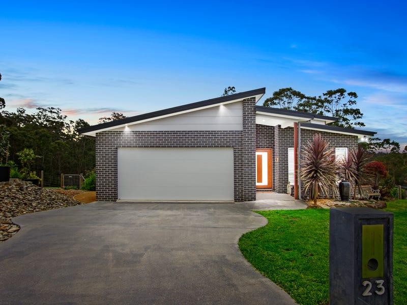 23 Bayridge Drive, North Batemans Bay, NSW 2536