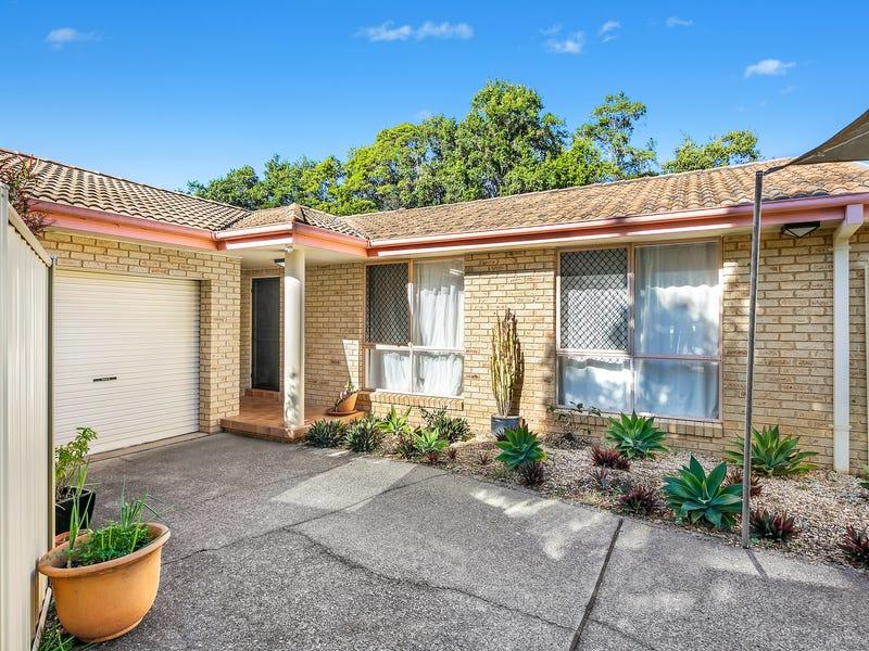 2/12 Archer Close, Coffs Harbour, NSW 2450