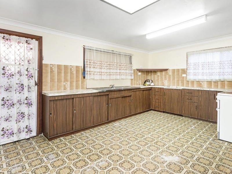 100 Fitzgerald Strret, Geraldton, WA 6530