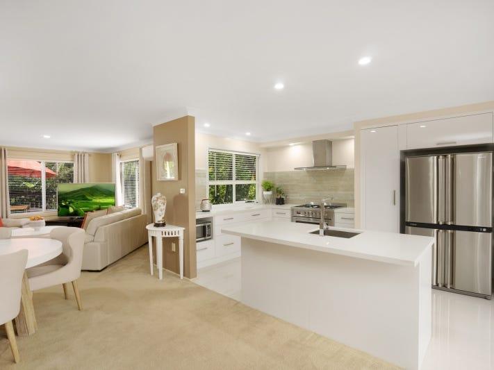 12 Kerrai Close, Lambton, NSW 2299