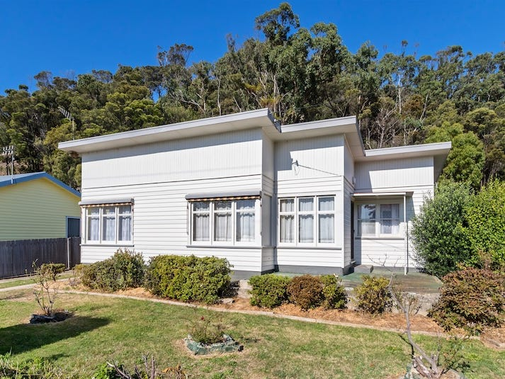 28 River Avenue, Heybridge, Tas 7316