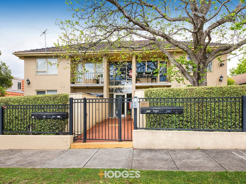 3/30 Nepean Avenue, Hampton East, Vic 3188