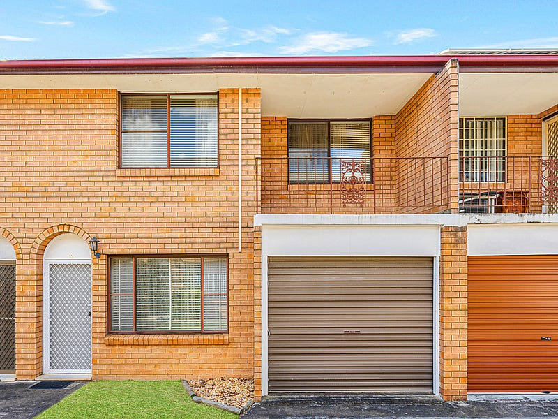 13/108 Wattle Avenue, Carramar, NSW 2163