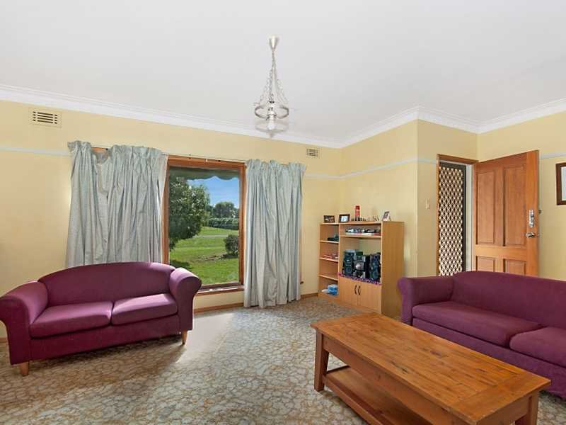 Address available on request, Mortlake, Vic 3272