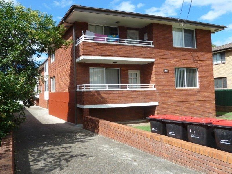 107 DARTBROOK ROAD, Auburn, NSW 2144