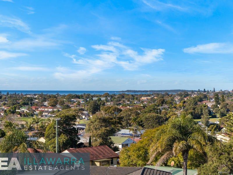 21 Matthews Drive, Mount Warrigal, NSW 2528