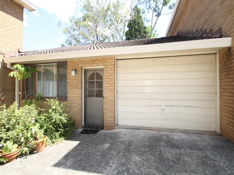 5/15-17 Cropley Street, Rhodes, NSW 2138