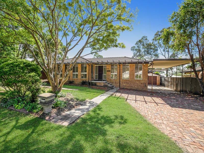 9 Waters Way, Metford, NSW 2323