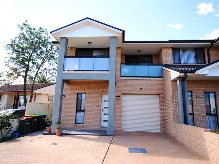 146A Wonga Rd, Lurnea, NSW 2170