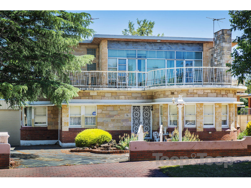 34 Elderslie Avenue, Fitzroy, SA 5082