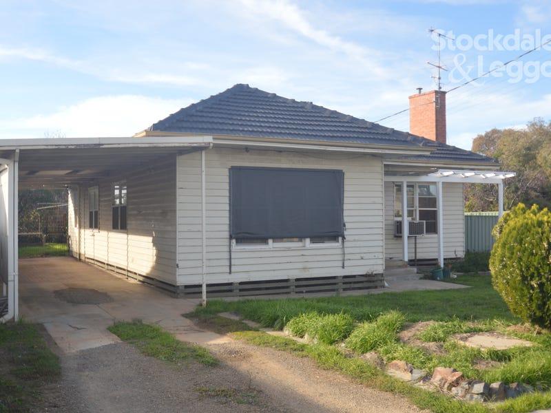 2 BUCHAN AVENUE, Wangaratta, Vic 3677