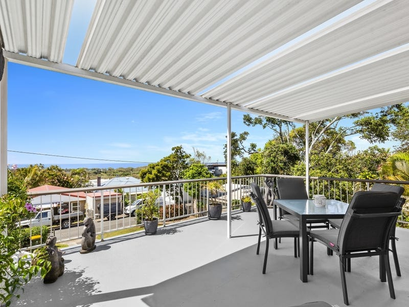 36 Sutherland Street, Kingscliff, NSW 2487