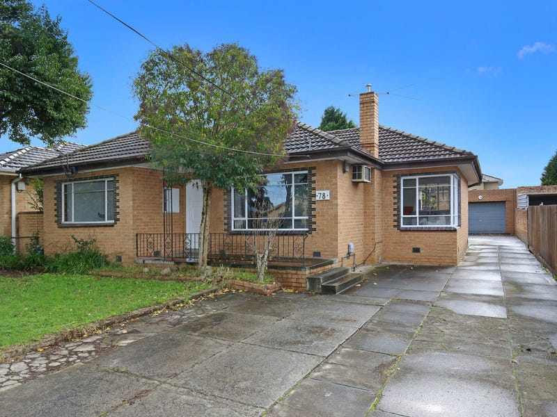 78 McMahon Road, Reservoir, Vic 3073