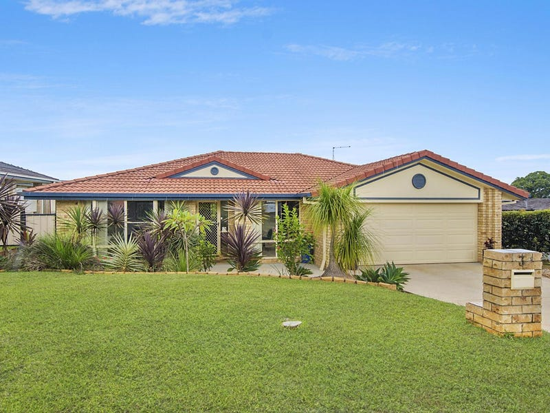 3 Camohrae Place, Goonellabah, NSW 2480