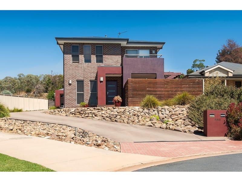 1/933 Malaguena Avenue, Glenroy, NSW 2640