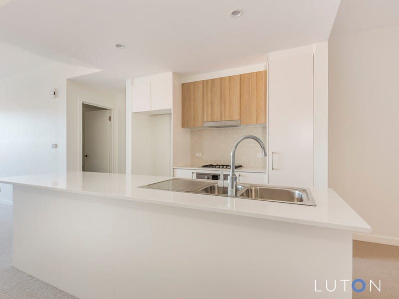15A/22 Max Jacobs Avenue, Wright, ACT 2611