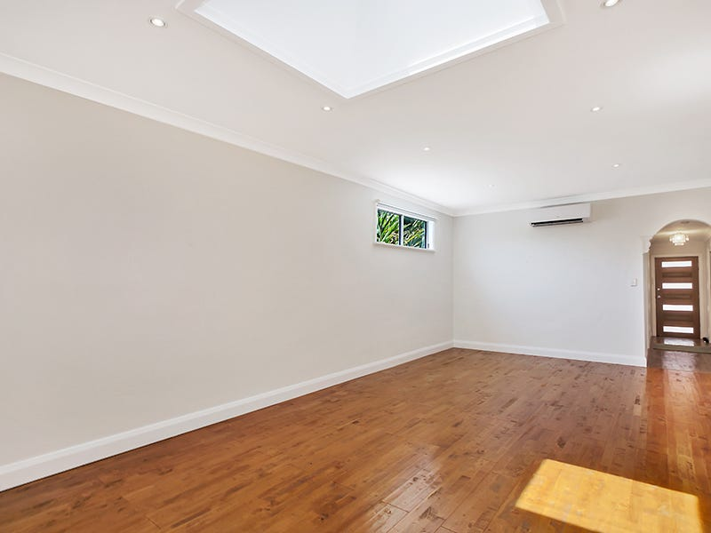 28 Myrtle Street, North Sydney, NSW 2060